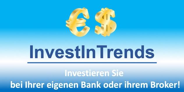 InvestInTrends